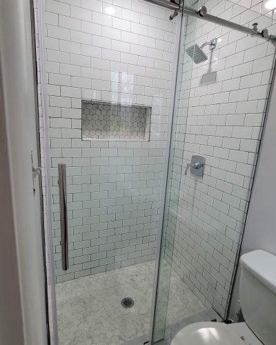 bath-img (8)